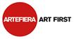 http://www.artefiera.bolognafiere.it/