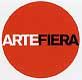 http://www.artefiera.bolognafiere.it